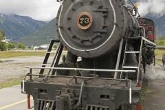 K38067-73-Engine