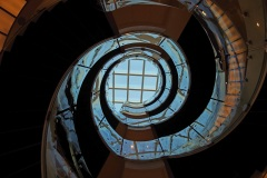 K5C5400-Stairway-to-Heaven
