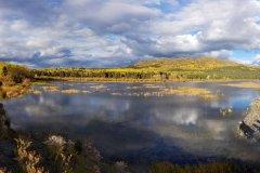 172619-623-656-658-700-Golden-Ring-Around-Fish-Lake-YK