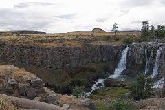 3745-50-White-River-Falls