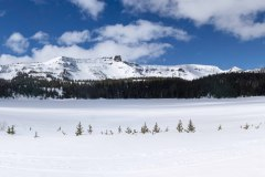 K54905-08-Three-Creek-Lake Winter